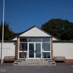 Tickenham Village hall