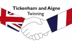 Tickenham Twinning